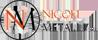 Nicoli Metalli logo